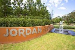 21 Whyalla Street, Jordan Springs, NSW 2747