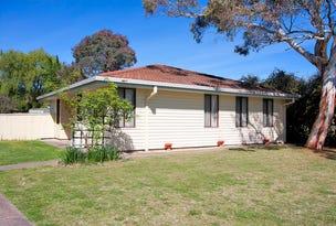 4 Bain Crescent, Armidale, NSW 2350