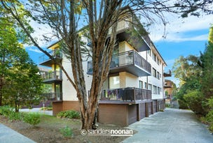 23/28-32 Oxford Street, Mortdale, NSW 2223