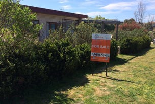 29 Egan Street, Cooma, NSW 2630