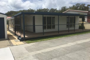 41/157 The Springs Road, Sussex Inlet, NSW 2540