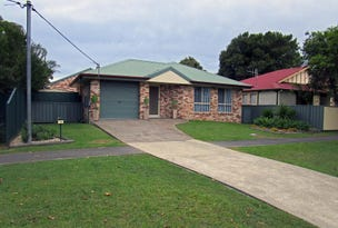 1/134 Cornwall Street, Taree, NSW 2430