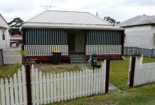 1/13 Hugo Close, Jesmond, NSW 2299
