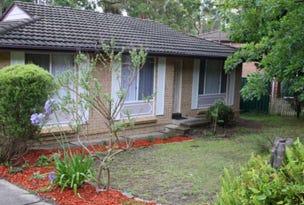 23 CLIFF AVENUE, Hazelbrook, NSW 2779