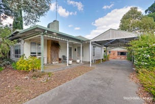 40 Wallace Street, Morwell, Vic 3840