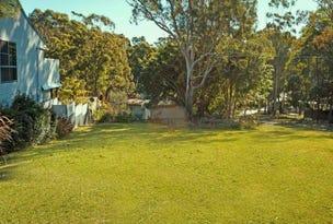 13 Patsys Flat Road, Smiths Lake, NSW 2428