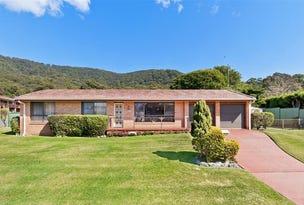 14 Peach Grove, Laurieton, NSW 2443