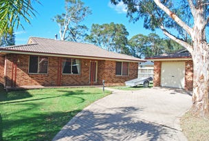 13 Robinia Way, Worrigee, NSW 2540