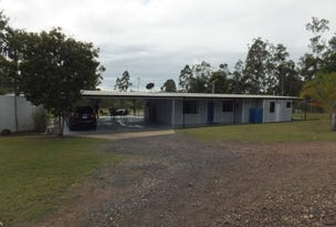 21 HATCHERY ROAD, Abington, Qld 4660