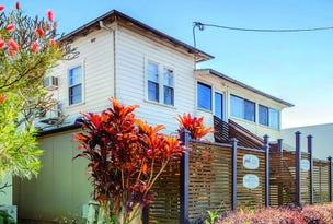 2/13 Queen Street, Grafton, NSW 2460