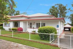 28 Adams Street, Coraki, NSW 2471