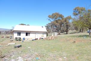1110 Coolamatong Rd, Berridale, NSW 2628