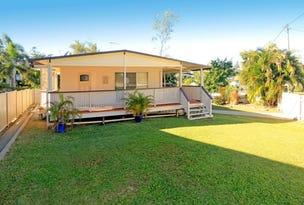 1 Beaconsfield Terrace, The Range, Qld 4700