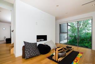 29 Park Avenue, Kew, Vic 3101
