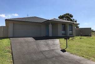 15 Ellie Avenue, Raworth, NSW 2321