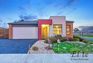 2 Sowerby Road, Morwell, Vic 3840