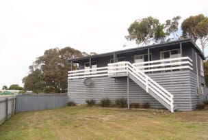 6 Beattie Avenue, Bicheno, Tas 7215
