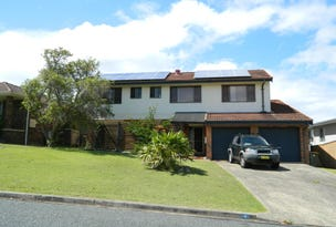 4 The Ridge, Forster, NSW 2428