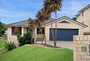 19 Trent Street, Charlestown, NSW 2290