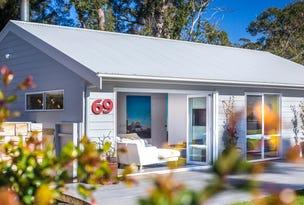69 Tingira Drive, Bawley Point, NSW 2539