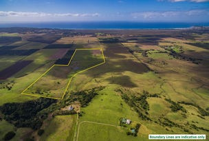 Lot 6 Newrybar Swamp Road, Newrybar, NSW 2479