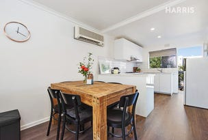 6/11 Erskine Street, Goodwood, SA 5034