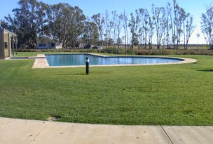 Lot 41, 1771  Perricoota Road, Moama, NSW 2731