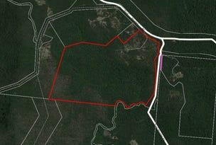 4163 Black Mountain Road, Julatten, Qld 4871