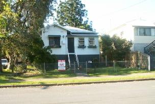11 james, Murwillumbah, NSW 2484