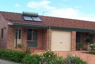4a Illawarra Circuit, Worrigee, NSW 2540