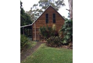 35 Duke Street, Goonellabah, NSW 2480