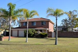 25 Mullaway Drive, Mullaway, NSW 2456