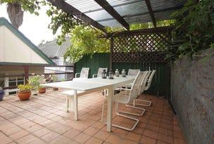507 Illawarra Rd, Marrickville, NSW 2204