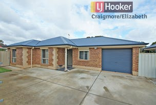 3/224 Woodford Road, Elizabeth North, SA 5113