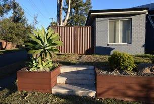 24A Kabarli Road, Lalor Park, NSW 2147