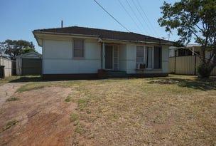 7 Wych Avenue, Lurnea, NSW 2170