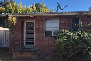 8/10 King Street, Singleton, NSW 2330