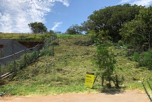 Lot 17 Surfleet Place, Kiama, NSW 2533