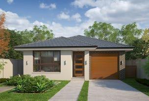 4049 Willowdale, Denham Court, NSW 2565