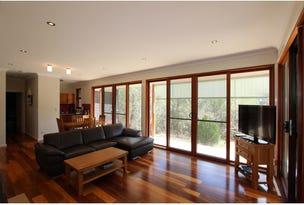 Studio/18 Acacia Court, Mount Crosby, Qld 4306