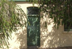 115 Iodide Street, Broken Hill, NSW 2880