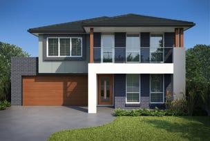 Lot 1351 Hookins Avenue, Marsden Park, NSW 2765