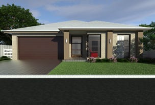 Lot 158 Leppington, Leppington, NSW 2179