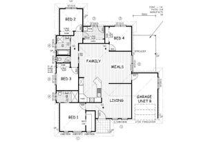 B/Lot 467 Pelagic Court, Dubbo, NSW 2830