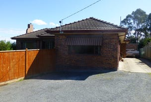 5 GREAT ALPINE ROAD, Bruthen, Vic 3885