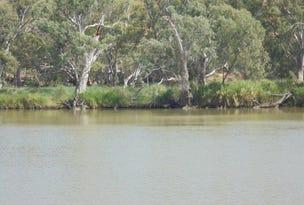 68 River Reserve Road, Marks Landing, SA 5354