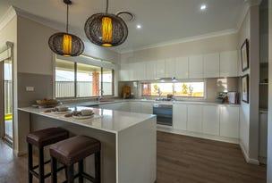 Lot . Tilga Heights Estate, Canowindra, NSW 2804