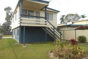 41 Moon Street, Caboolture South, Qld 4510