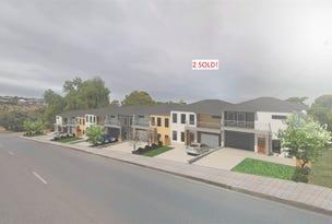 72 Young Street, Reynella, SA 5161