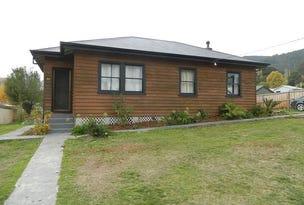 23 Junee Road, Maydena, Tas 7140